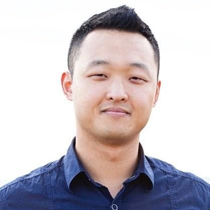 Maximus Kang