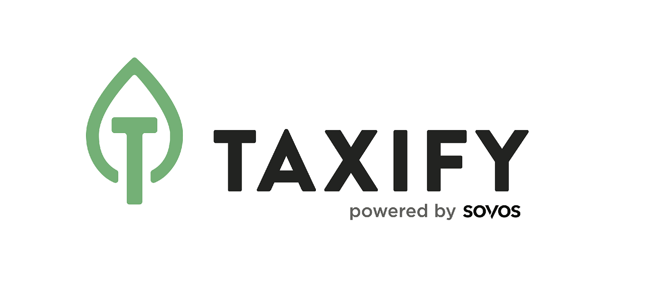 taxify.png